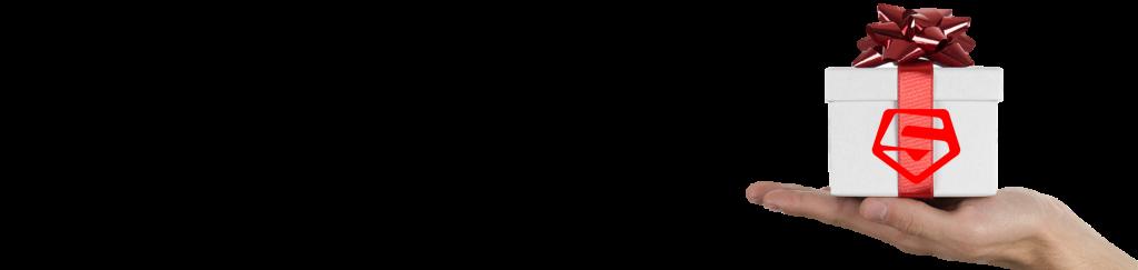 S-ONLINE