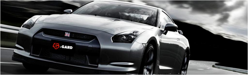 s-gard.car
